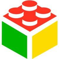 Ускорь заказы! Автобиз API v2.0 уже доступен